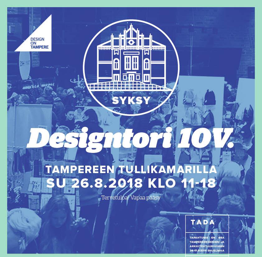 designtori_syksy_2018_flyer.jpg