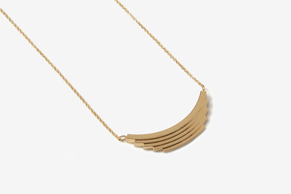 Spectra Necklace Gold (1).jpg