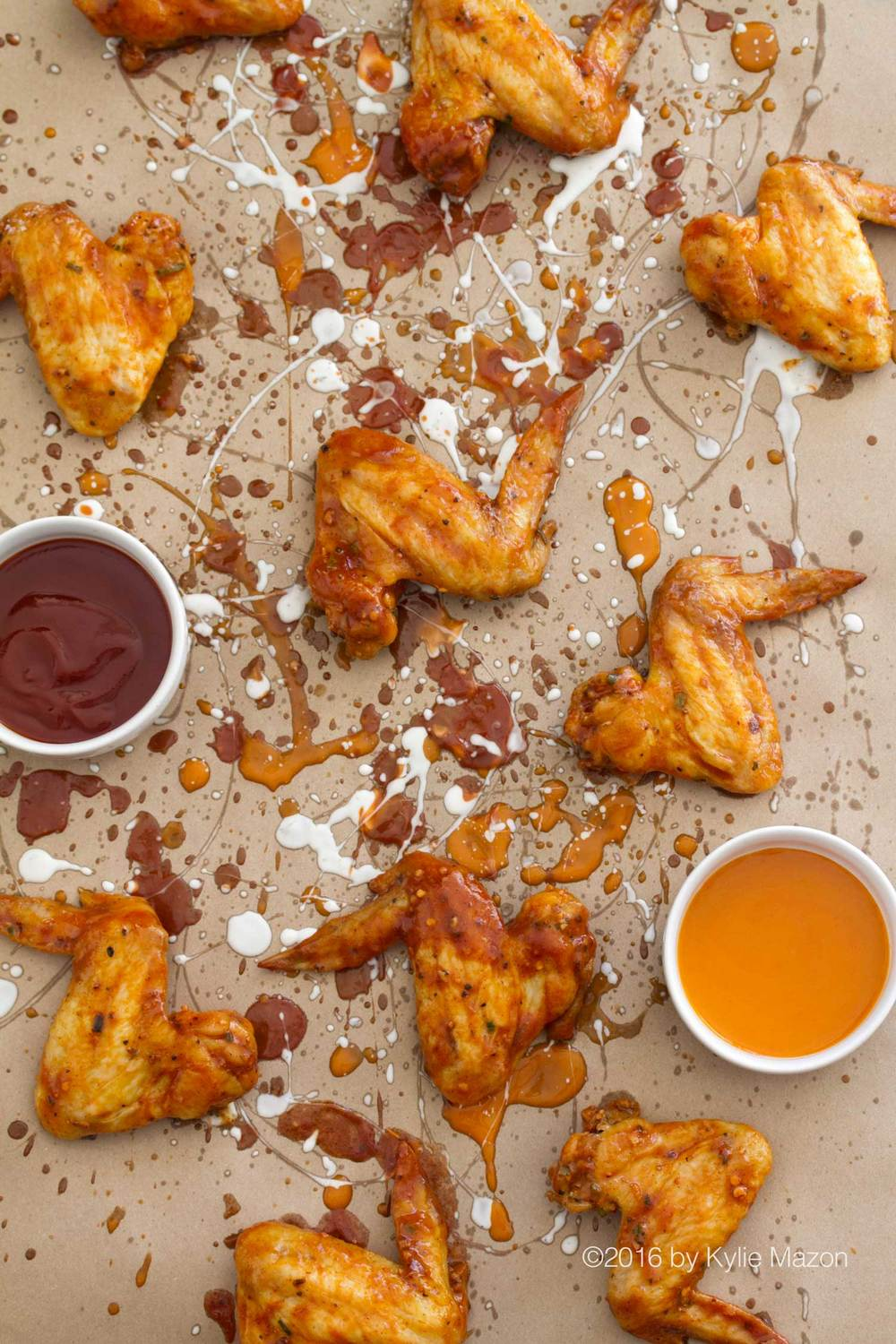 chicken-wings-3.jpg