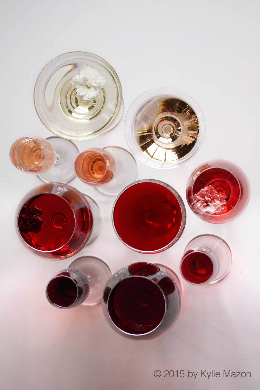ombre-wine.jpg