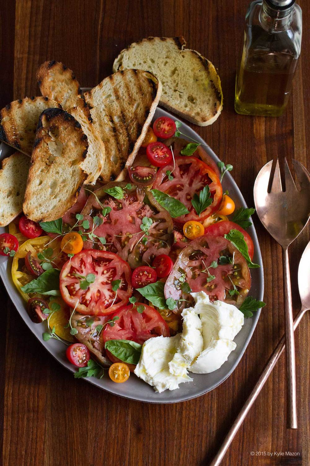 heirloom-tomato-salad.jpg