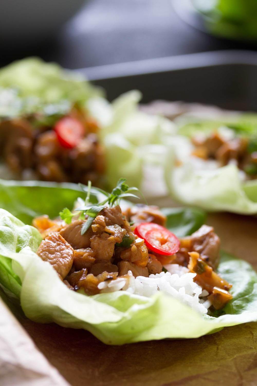 chicken-lettuce-wraps-4.jpg