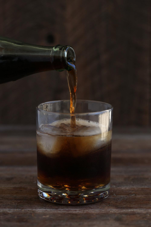DP-shootout-drink-3.jpg