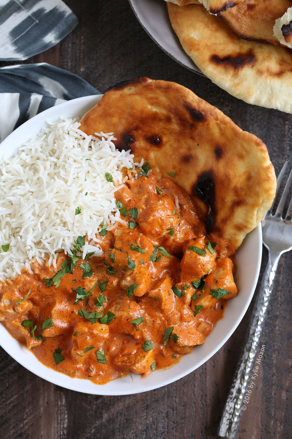 butter-chicken-2.jpg