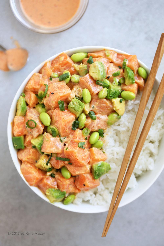 salmon-poke-with-creamy-togarashi-sauce-2.jpg