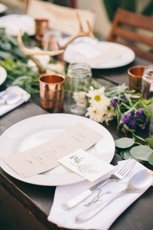table-setting-3.jpg