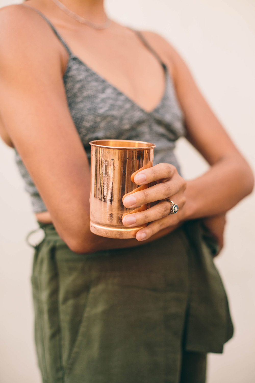 copper-cup.jpg
