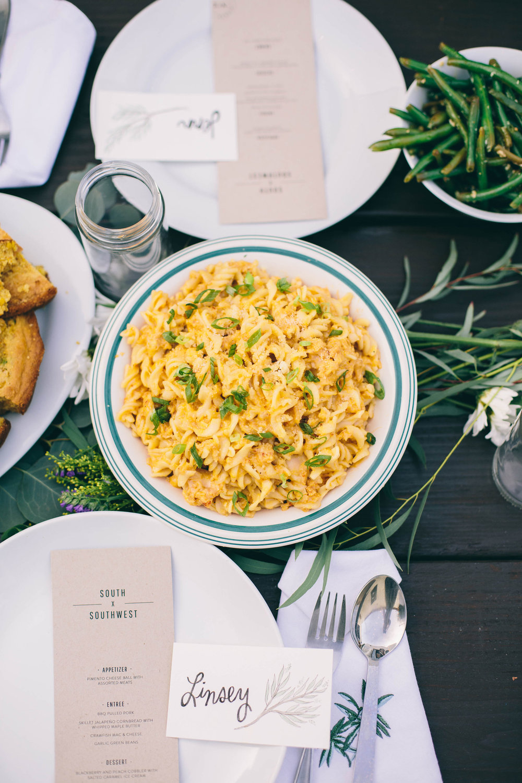 food-on-table-2.jpg