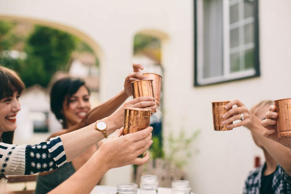 cheers-.jpg