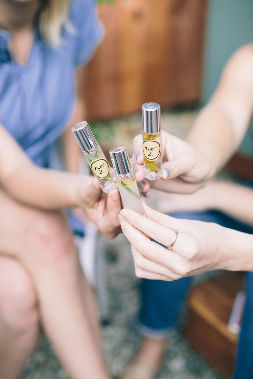 perfume-bottles.jpg