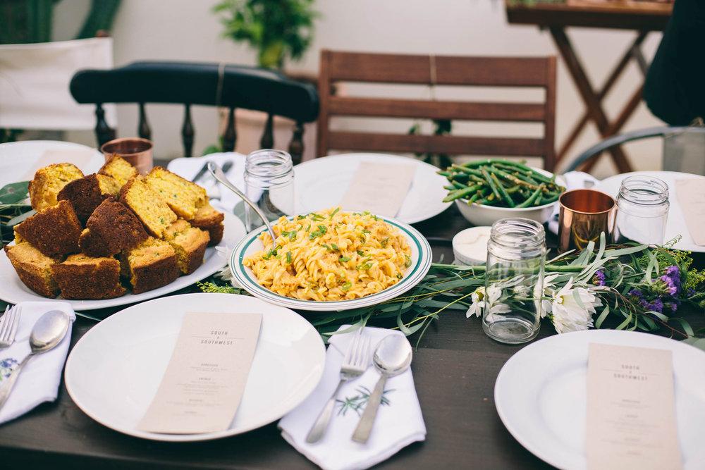 cornbread-table-spread.jpg