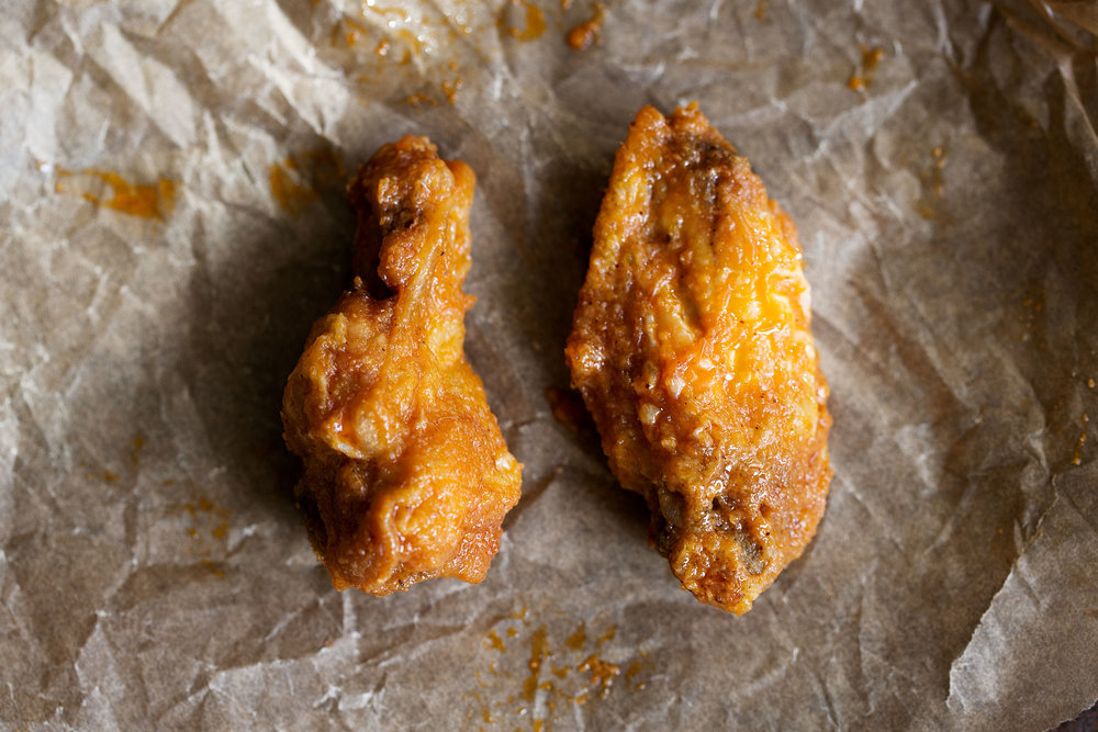 buffalo-wing-and-drumstick.jpg