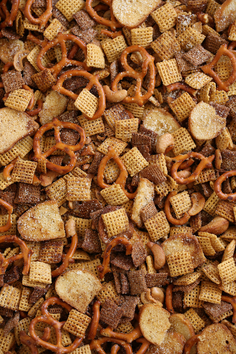 parm-ranch-chex-mix.jpg
