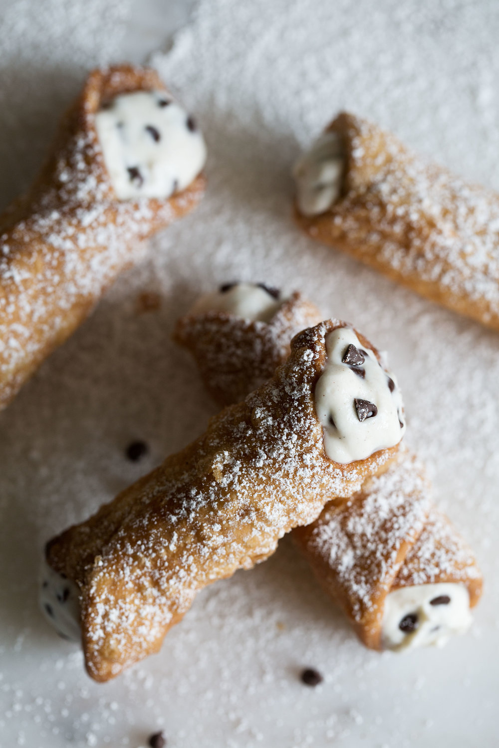 homemade-cannolis.jpg