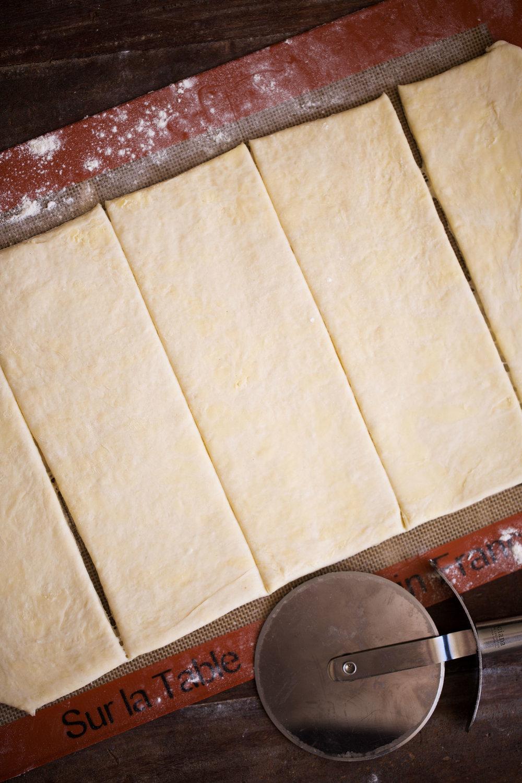croissant-dough-11.jpg