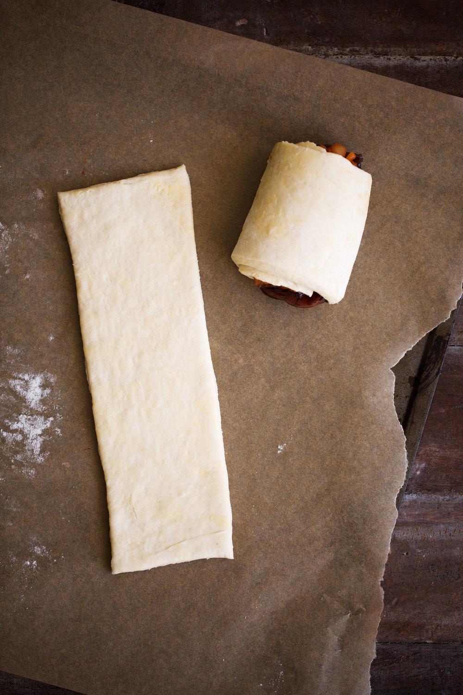 croissant-dough-12.jpg