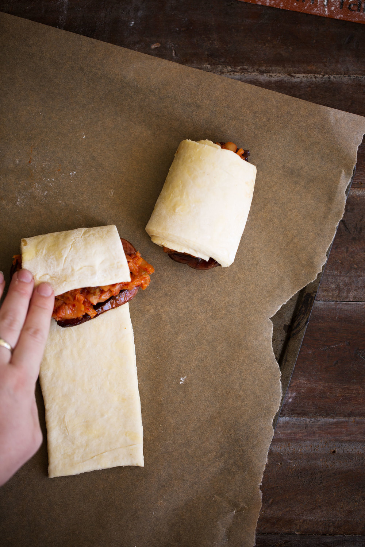 croissant-dough-14.jpg