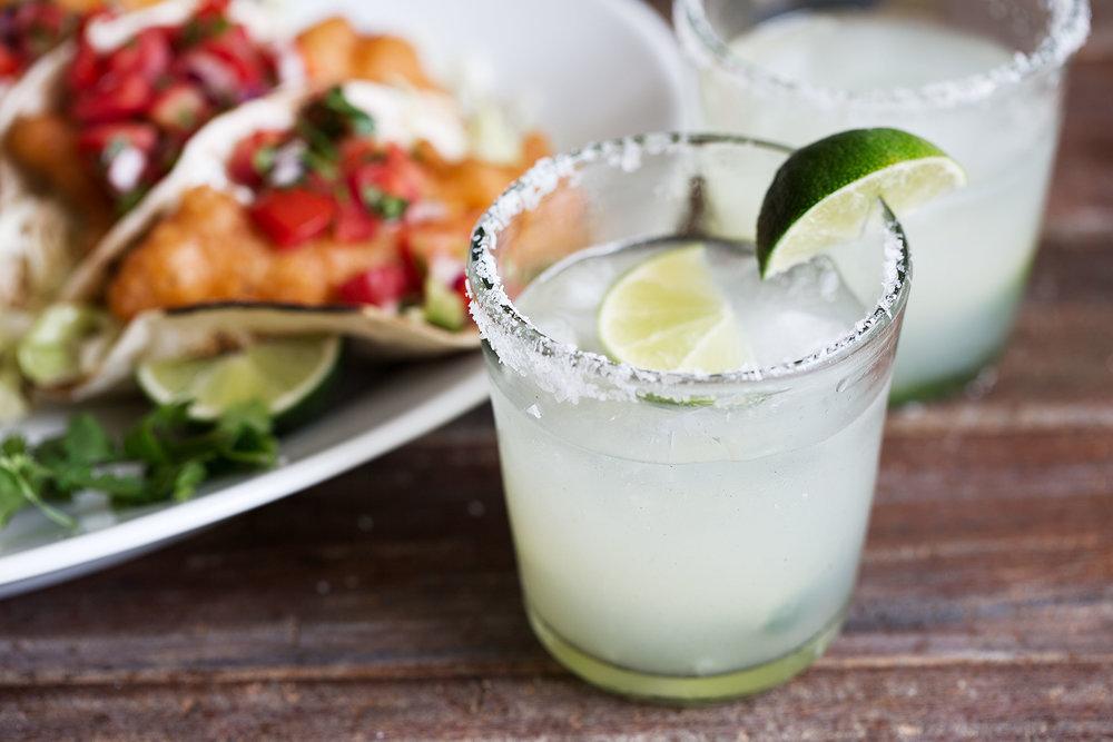 Mezcal-Margarita-2.jpg?format=1000w