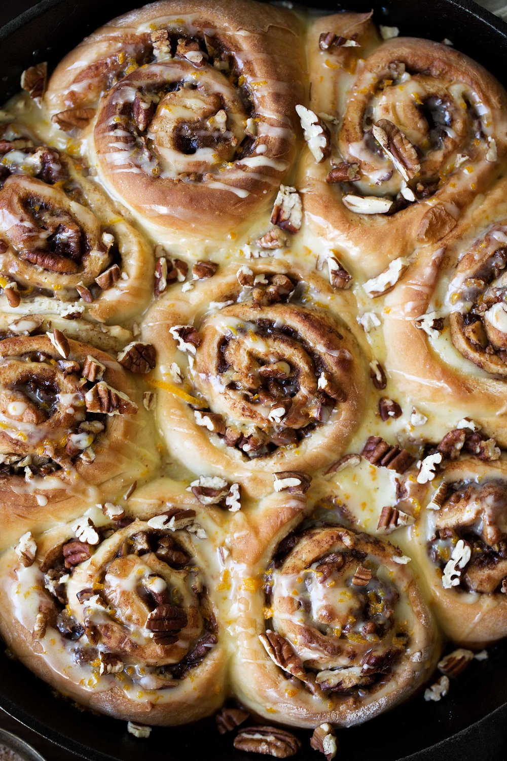 Orange-Sticky-Buns-2.jpg