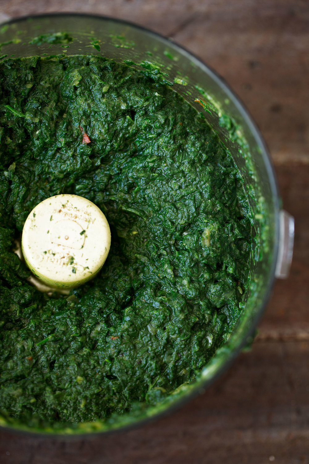 Saag-Paneer-with-Turmeric-Rice-ingredients-2.jpg