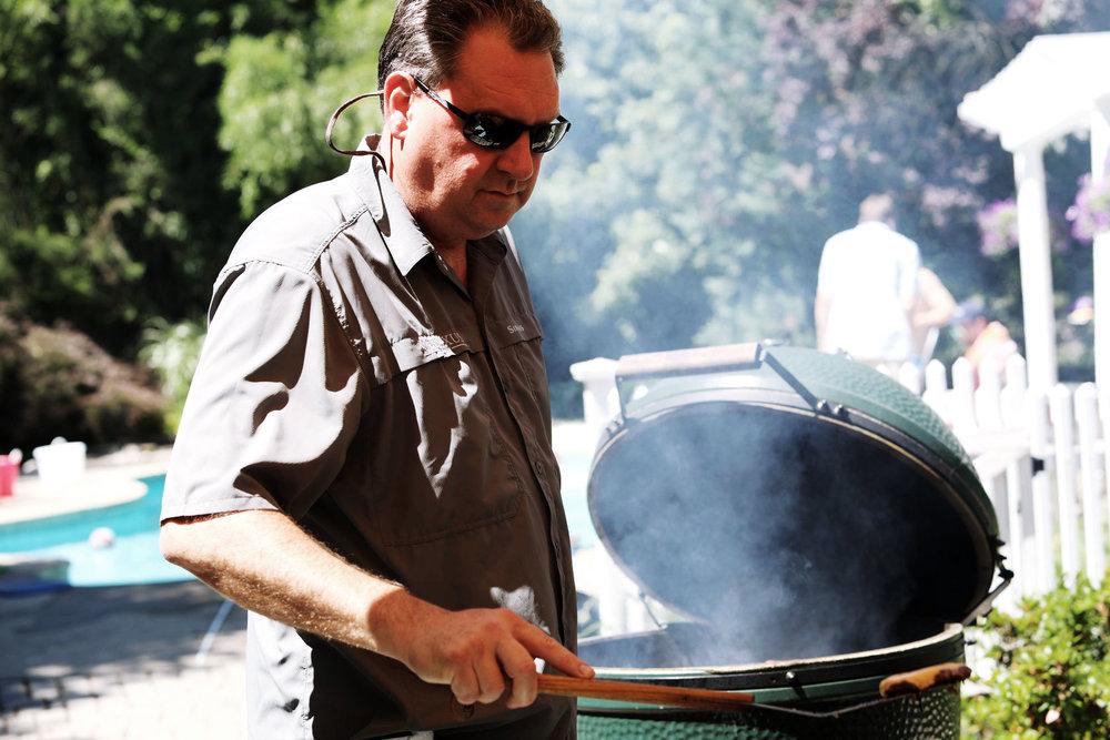 dad-working-grill.jpg