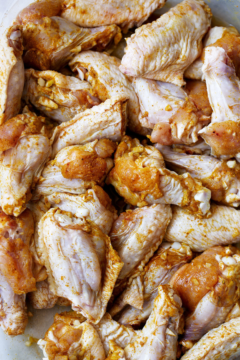 chicken-wings-ingredient-shot-2.jpg