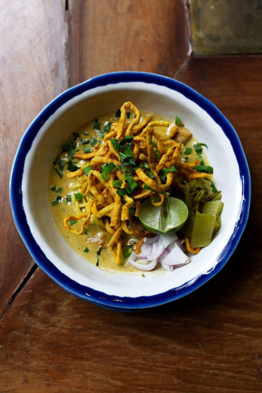 chiang-mai-cooking-class-four-seasons-khao-soi.jpg