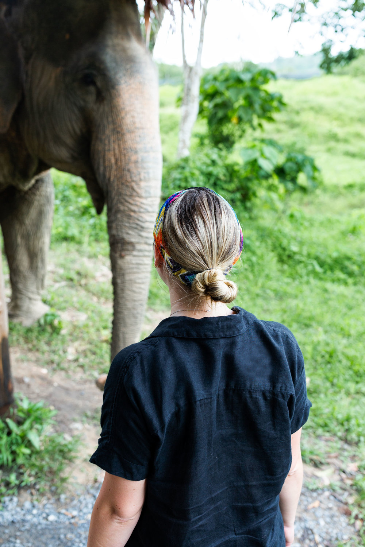 phuket-elephant-sancuary2.jpg