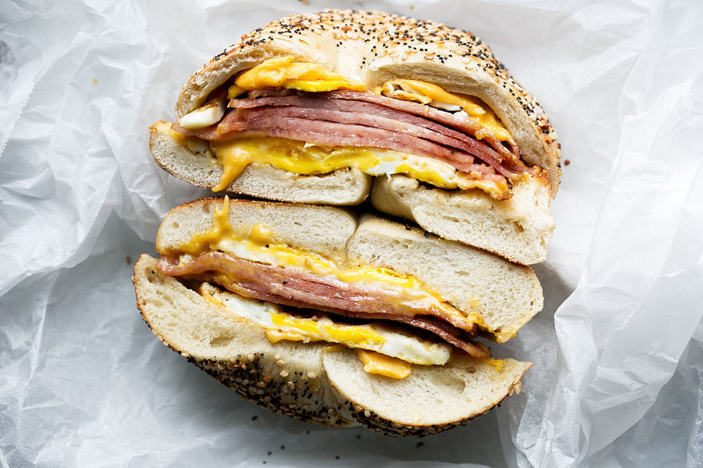 taylor+ham+egg+cheese.jpeg