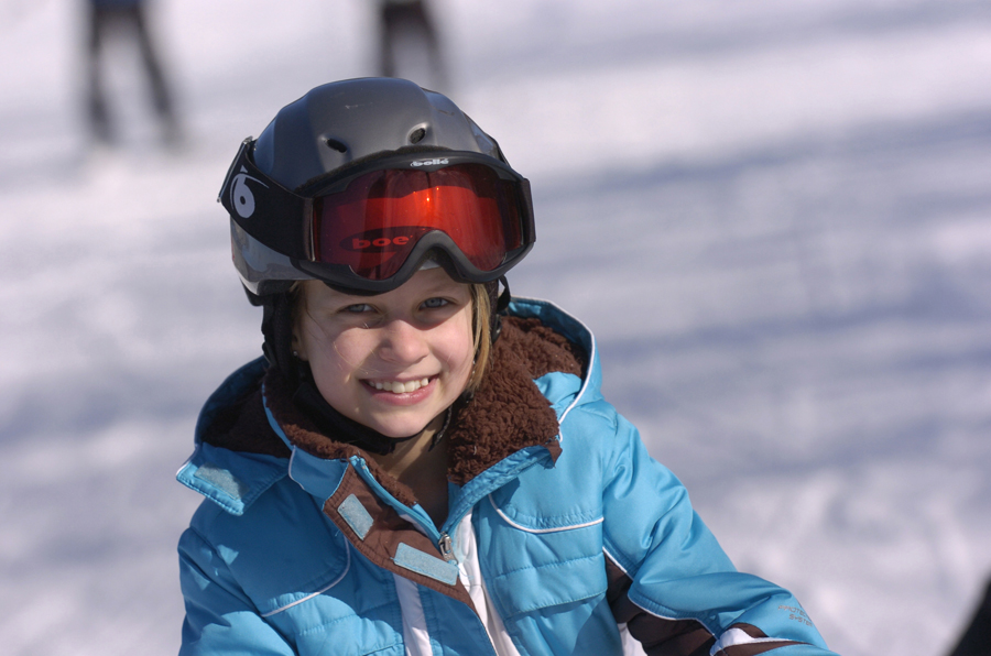 Ditch the Tickets! - Purchase a Season Pass and avoid waiting in Ticket Office lines -- just head straight to the lifts! Purchase a 2019-20 Season Pass online now and save off the full rate!Print off a paper copy and mail to/drop off at the Ticket Office.