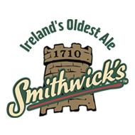 logo-smithwicks.jpg