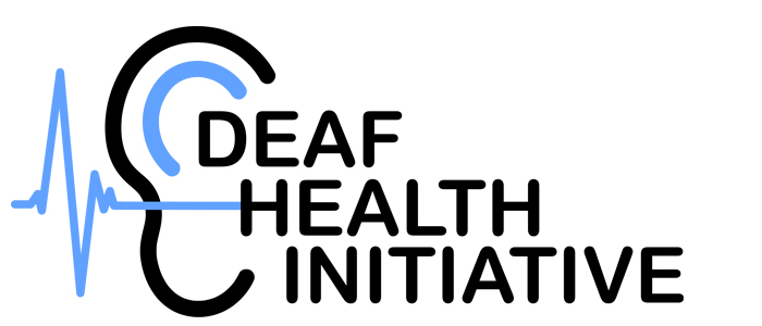 Deaf Health Initiative