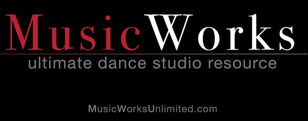 MW Logo_2015.jpg