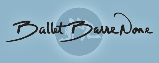 BalletBarreNone_logo_background_wide.png