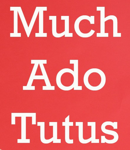 Much Ado Logo.jpg