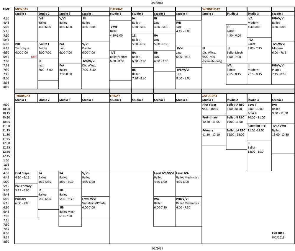 Fall schedule 08 02 18.jpg