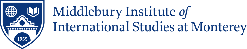 Our founding partner is the Middlebury Institute of International Studies at Monterey (MIIS), which lends support to our curriculum design and language teaching efforts, as well as translation and localization of content.