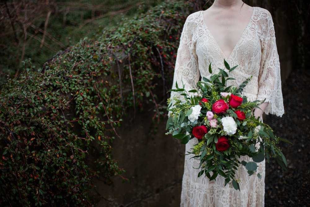 bridal_shoot_ (7 of 60).jpg