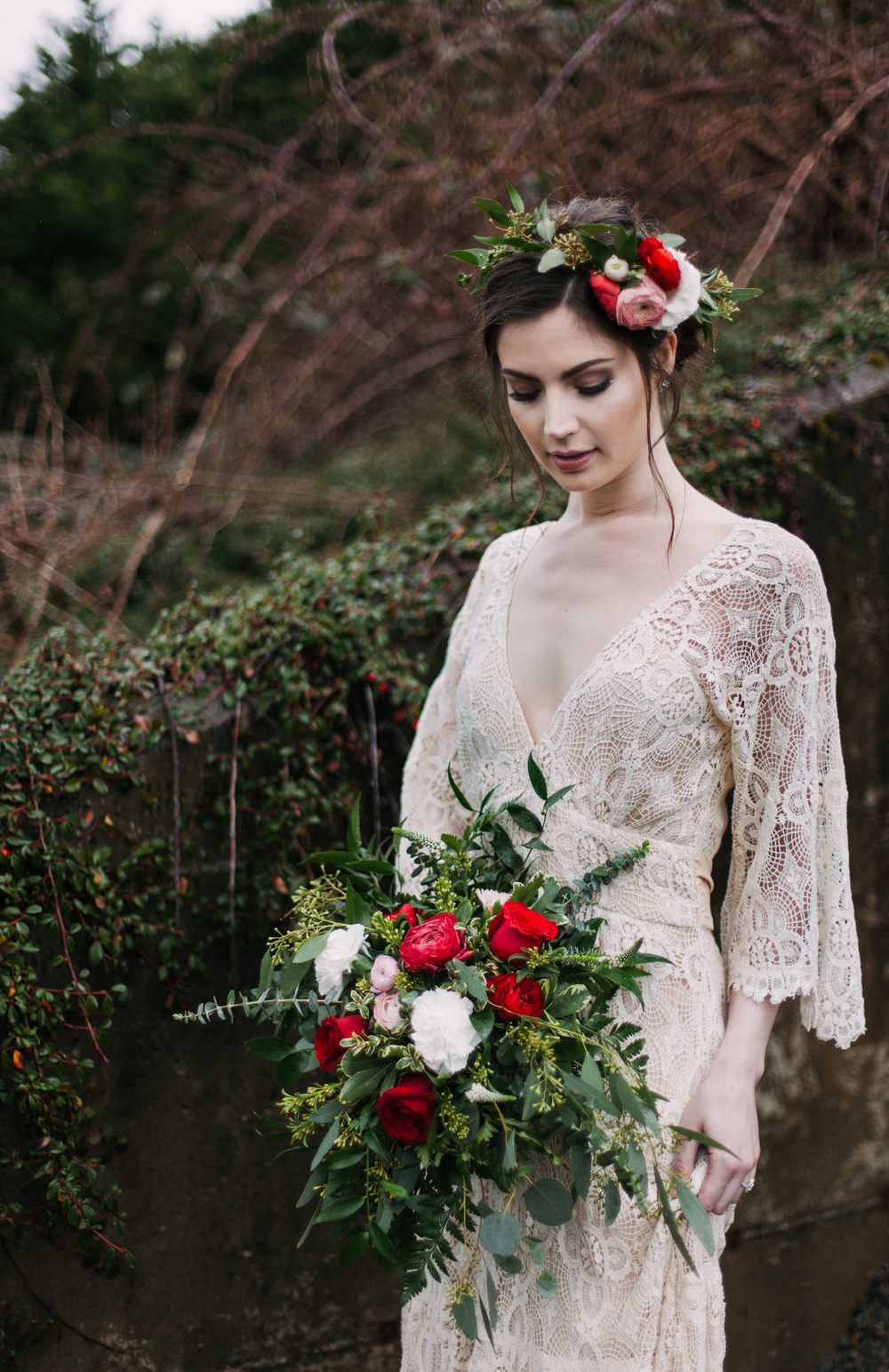 bridal_shoot_ (8 of 60).jpg