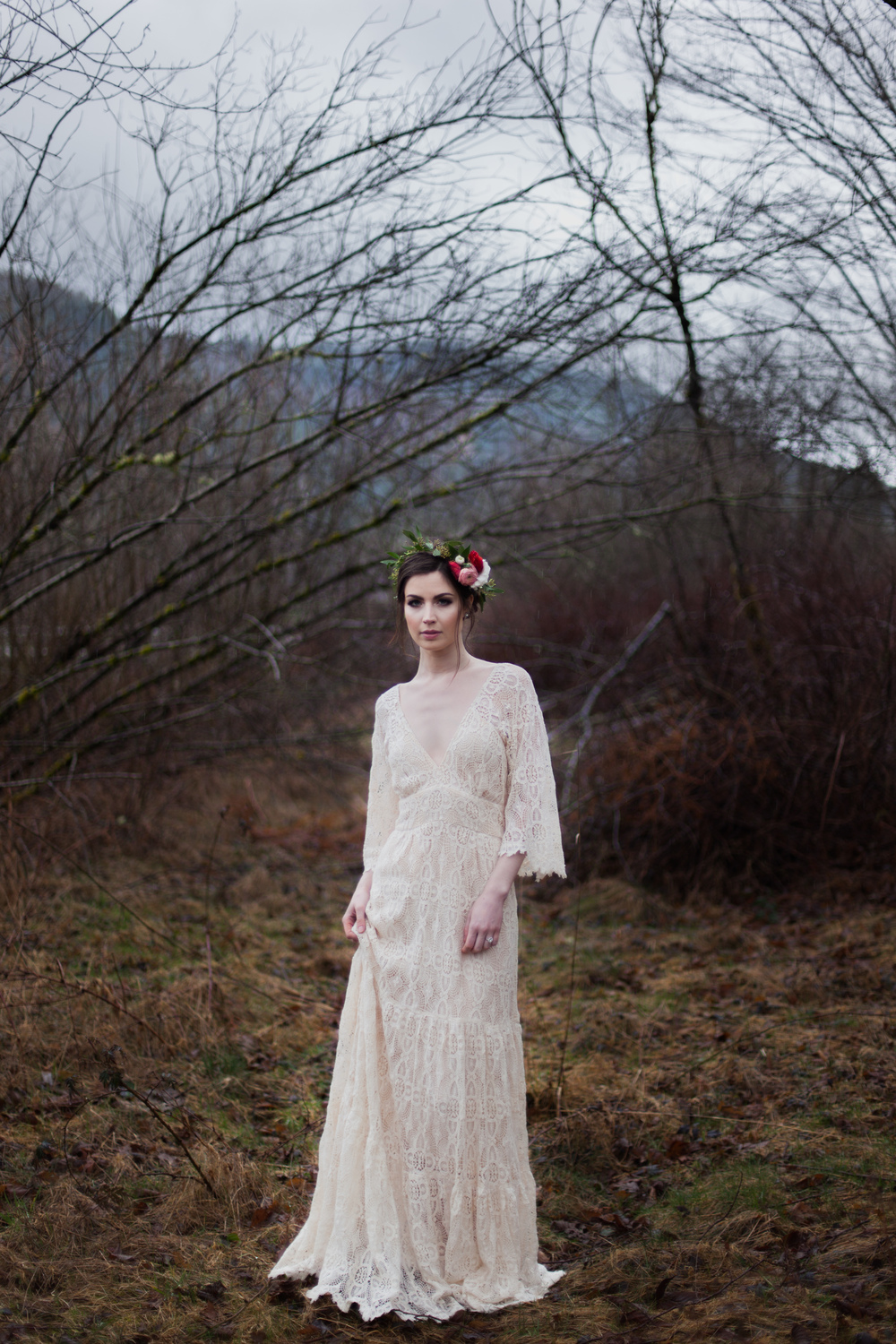 bridal_shoot_ (11 of 60).jpg