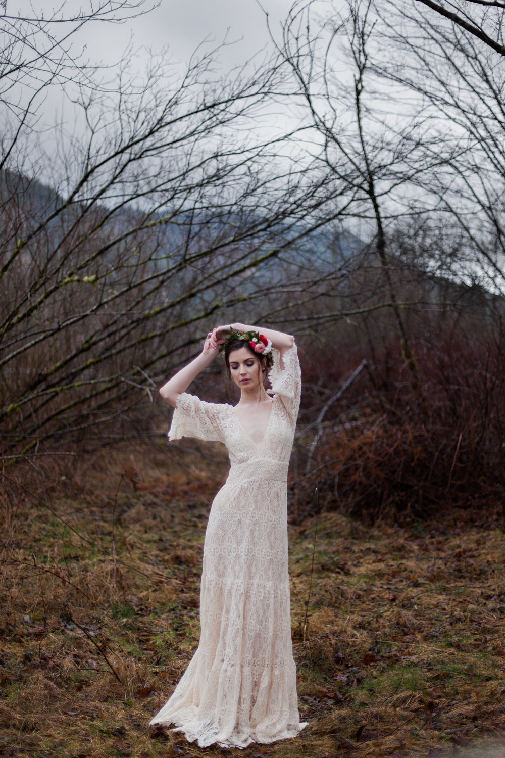 bridal_shoot_ (12 of 60).jpg