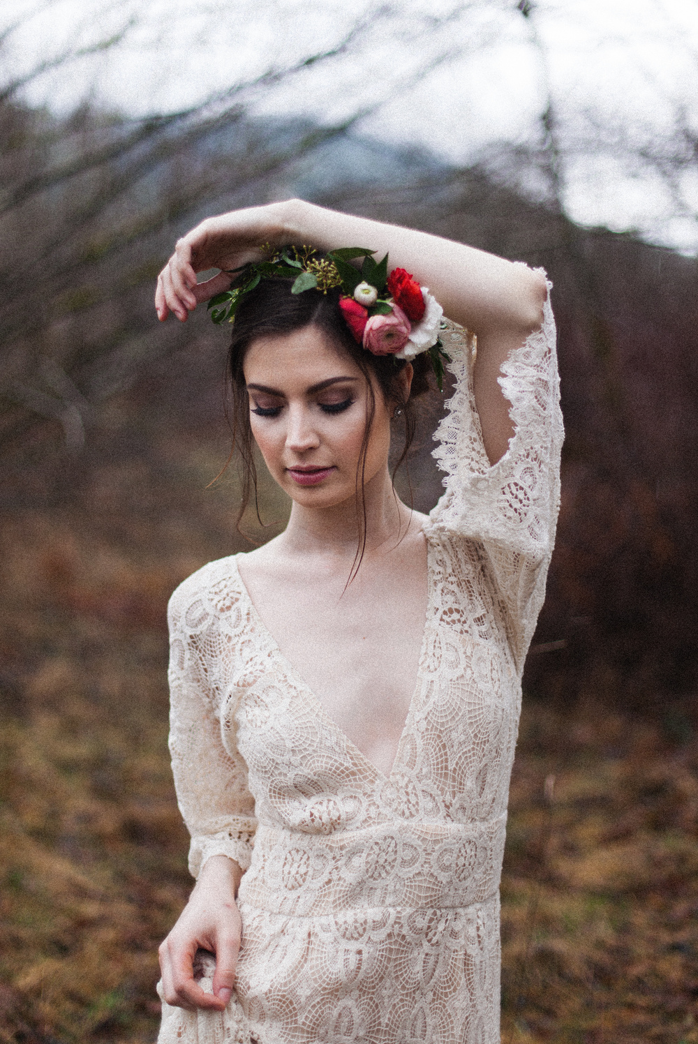 bridal_shoot_ (13 of 60).jpg