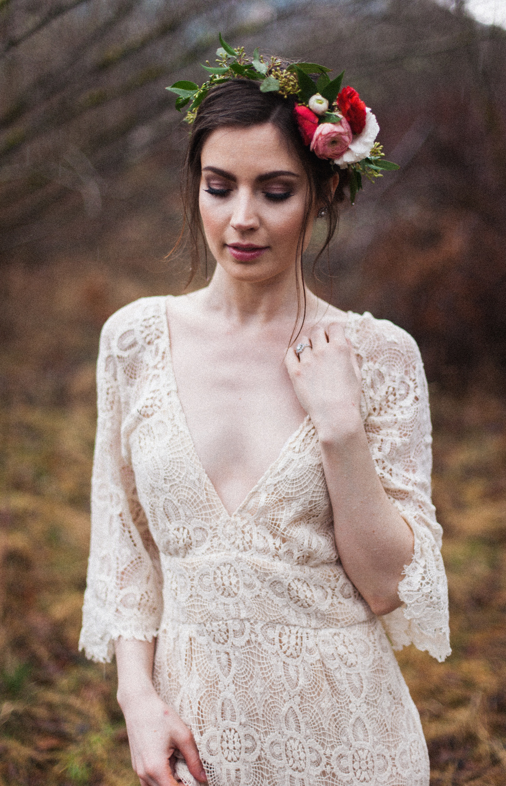 bridal_shoot_ (15 of 60).jpg