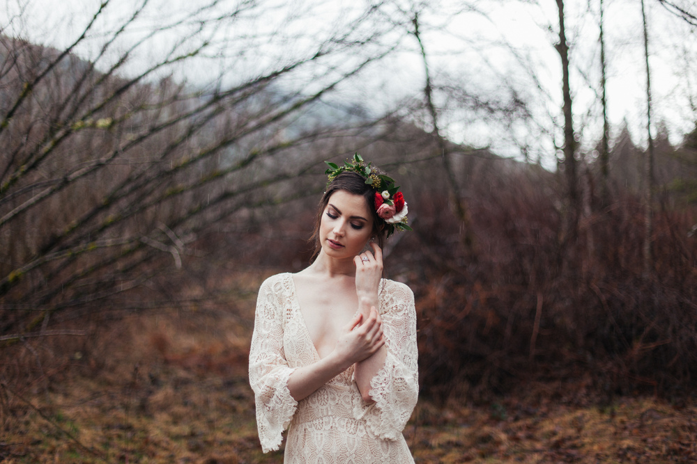 bridal_shoot_ (19 of 60).jpg