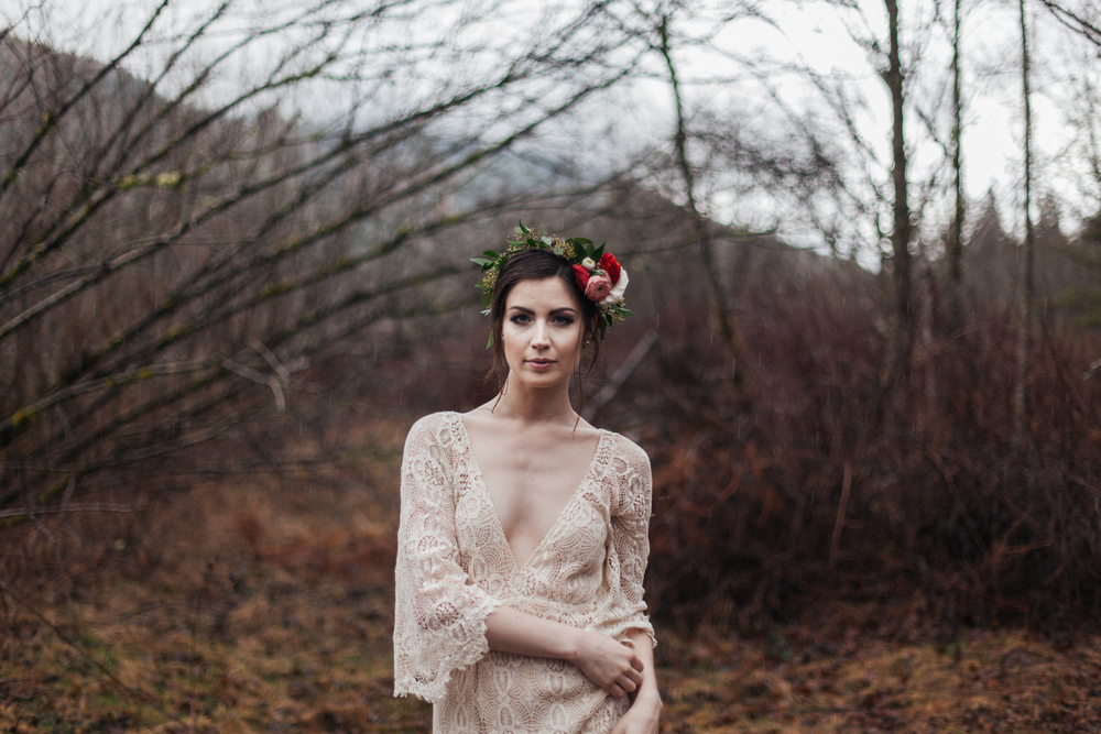 bridal_shoot_ (20 of 60).jpg