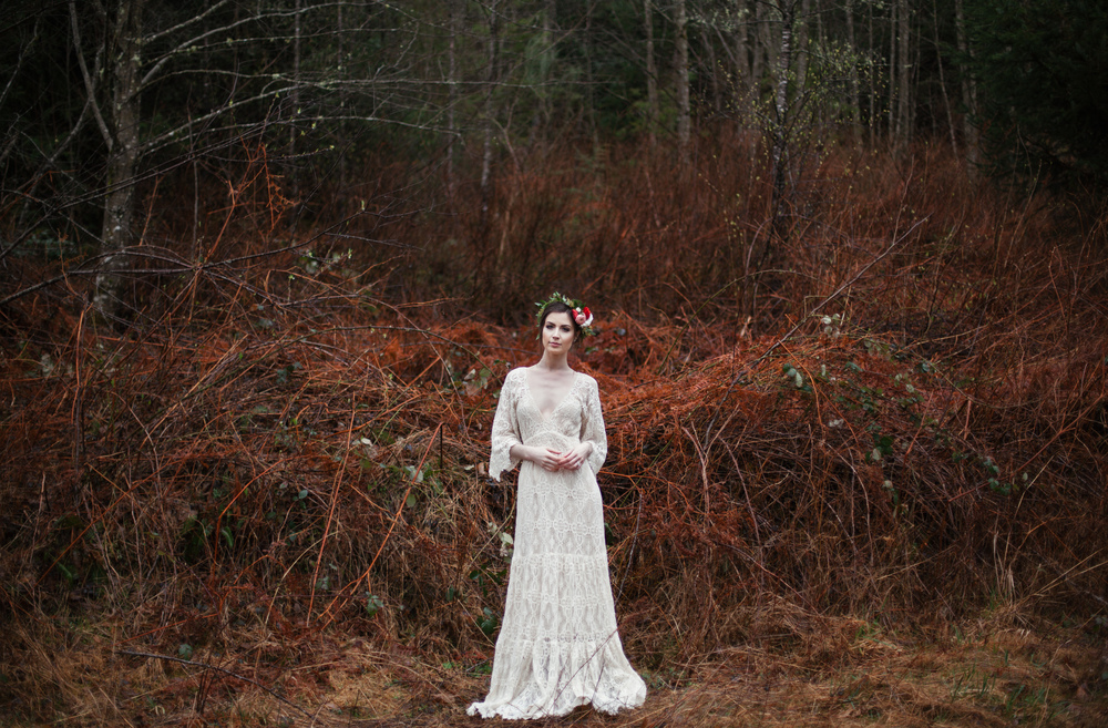 bridal_shoot_ (21 of 60).jpg