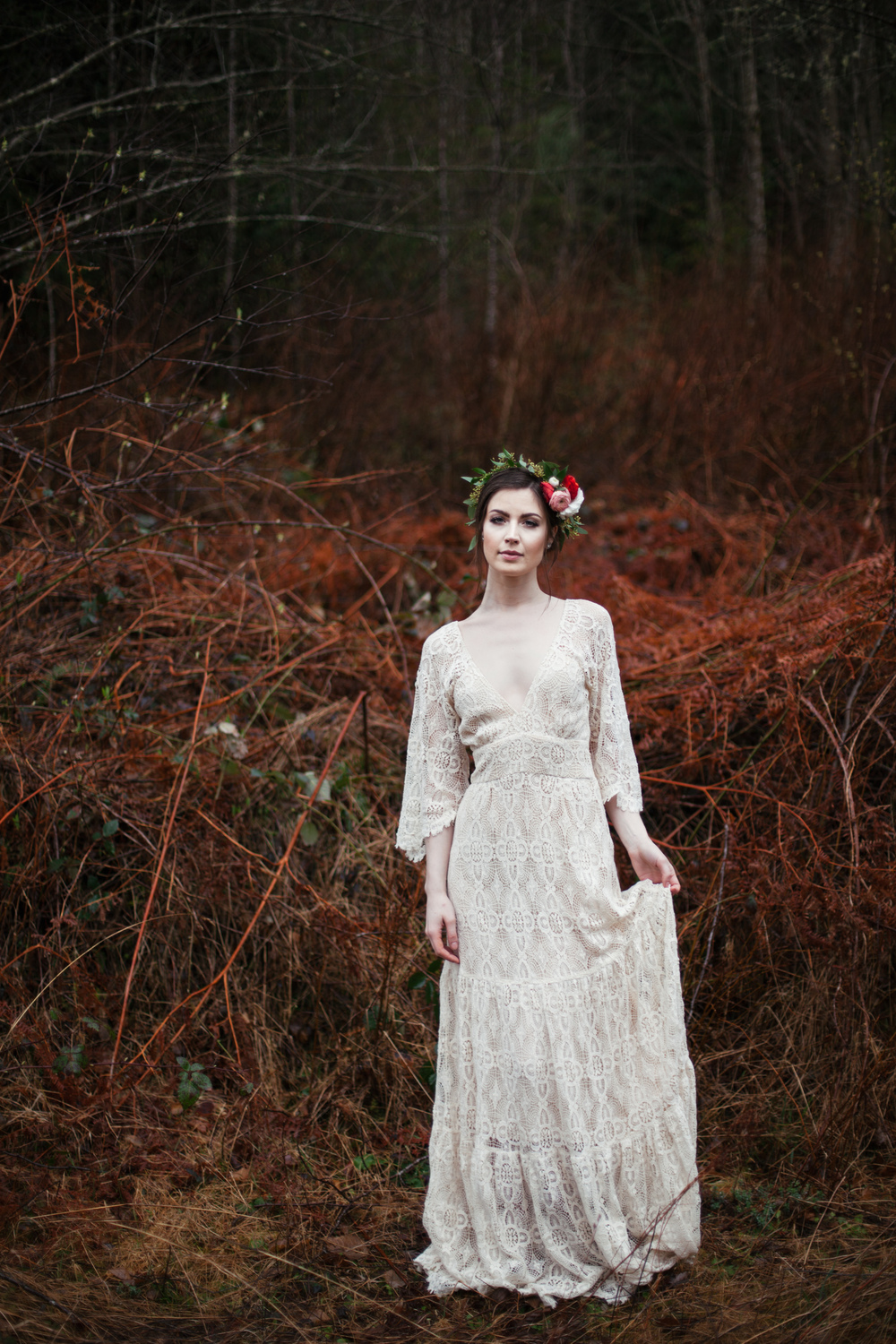 bridal_shoot_ (25 of 60).jpg
