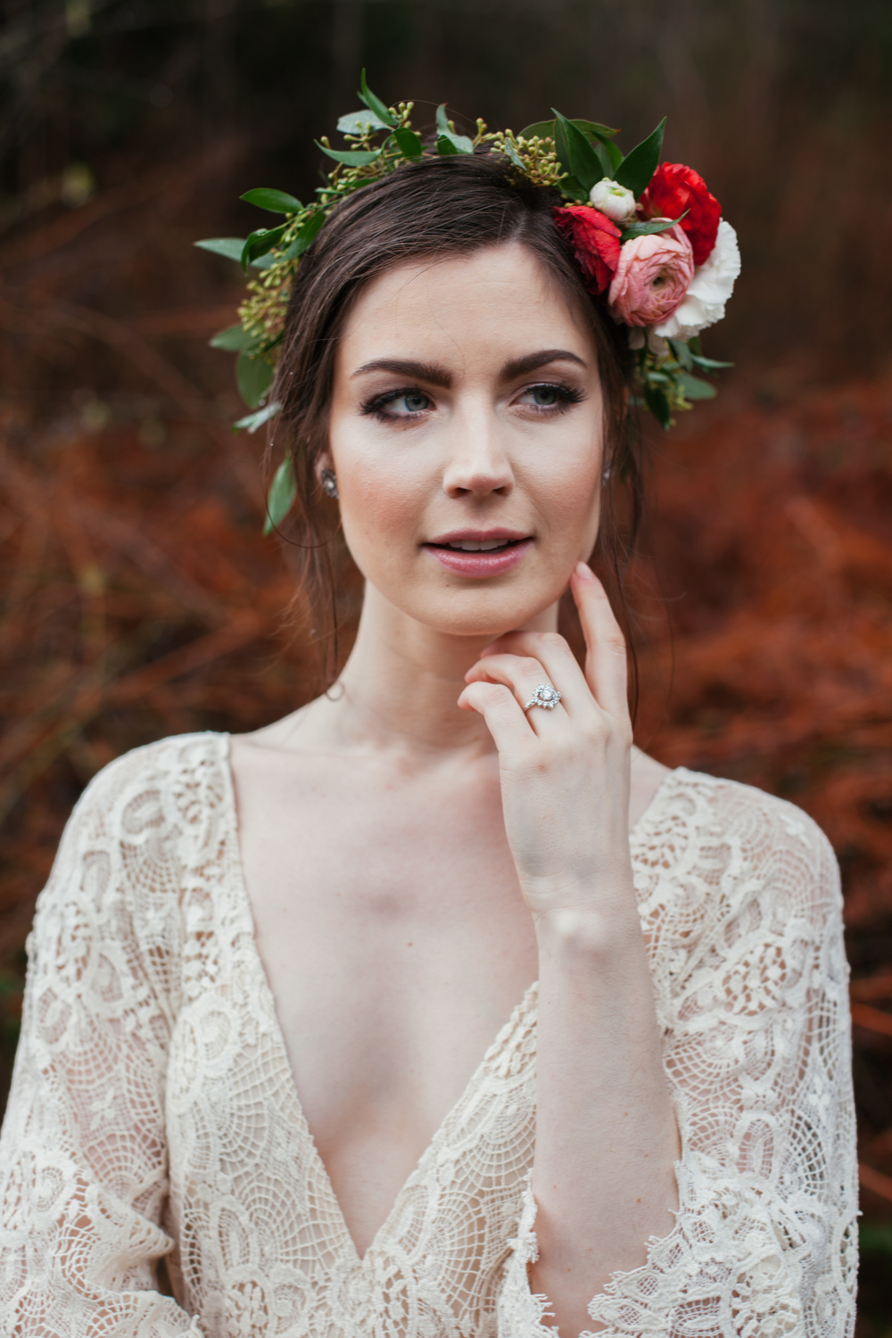 bridal_shoot_ (30 of 60).jpg