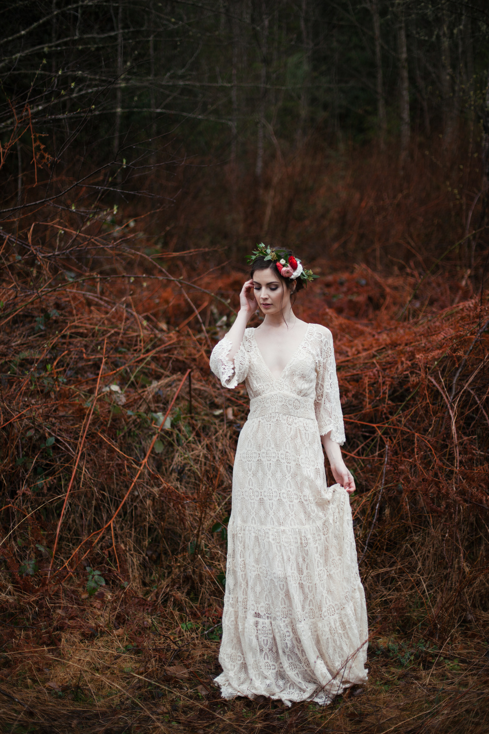 bridal_shoot_ (26 of 60).jpg