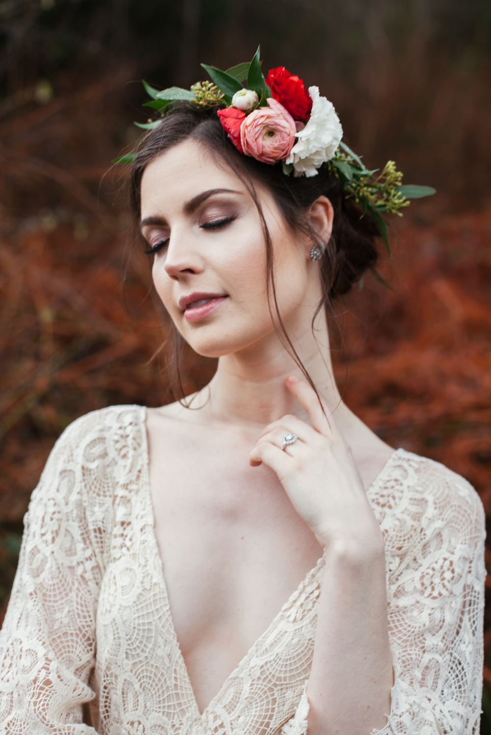 bridal_shoot_ (31 of 60).jpg